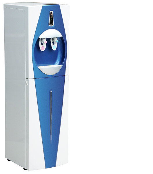 Cooler5000_Produktbild