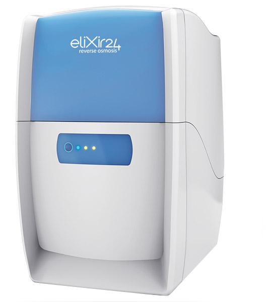 EliXir24_Produktbild