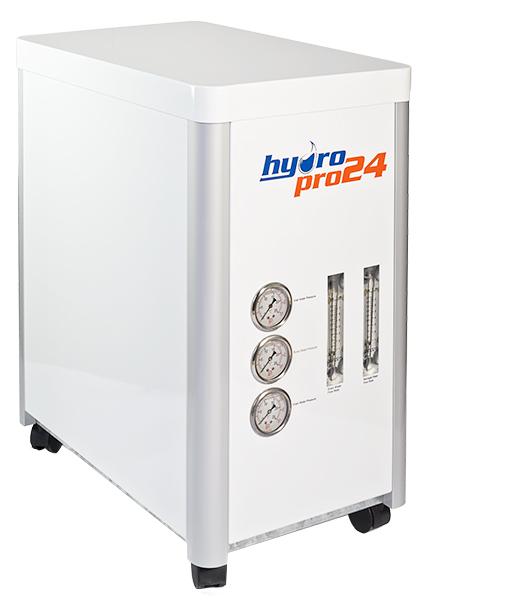 Hydropro24_Produktbild