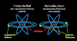 Atomkern
