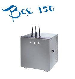 Box150