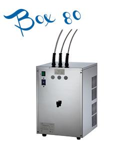 Box80