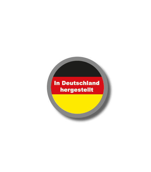 Gülle-Revitalisierer DUO – H.Preiss International